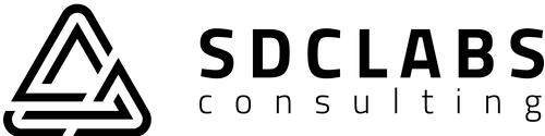 sdclabs.com